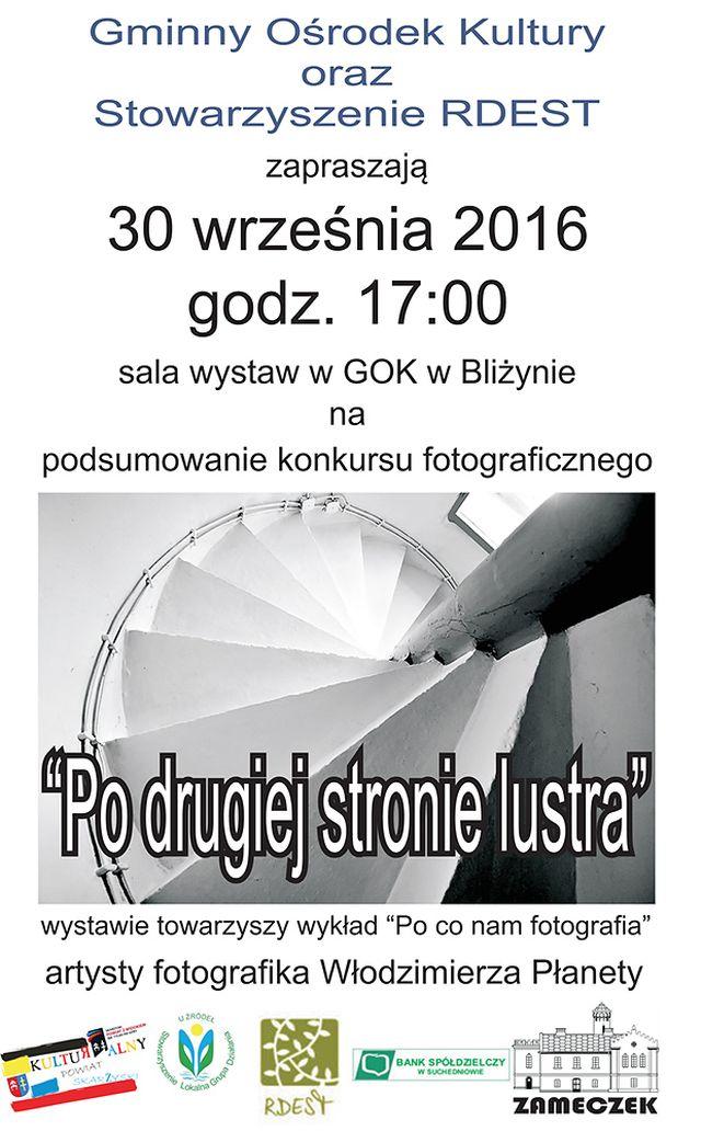 20160930-po-drugiej